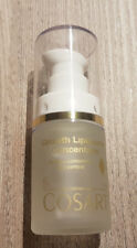 """Cosart """" Growth Liposome, Concentrate """"  NEU"""