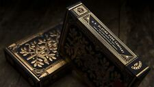 Monarch Playing Cards | Poker Deck by theory11 | Collectable