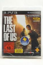 The Last of Us (Sony PlayStation 3) PS3 Spiel in OVP - NEU