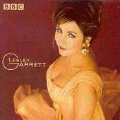 Lesley Garrett, Lesley Garrett (2000) nr mint