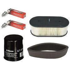 Stens Maintenance Tune Up Kit For FH KAI Engines 99969-6140