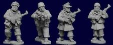 Artizan - World War II German Fallschirmjager MP44 SWW047 28mm Wargaming WWII