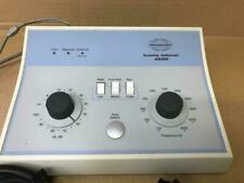 Interacoustics AS208 audiometer , Otometrics, hearing tester