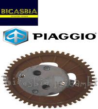 876225 - ORIGINALE PIAGGIO POMPA OLIO APRLIA ATLANTIC SPRINT 400-500