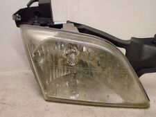 97-05 Chevy Venture Montana Silhouette Transport Right Headlight Assembly OEM