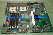 Dell PowerEdge PE Sc1425 Motherboard de servidor Pn: d7449 0d7449 cn-d7449
