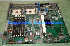Dell PowerEdge PE SC1425 Server Motherboard PN: D7449 0D7449 CN-D7449