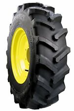 New 9.5-16 Carlisle Farm Specialist R-1 Agricultural Tire LRC/6 ply Tire Only