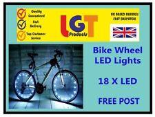 Wheel Light