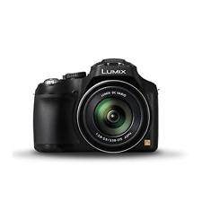 Panasonic Lumix DMC-FZ200 12.1 MP Digital Camera