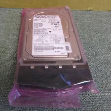 IBM 24P3766 32P0760 146GB 10K RPM U160 SCSI 80Pin Hot Swap Hard Drive Caddy