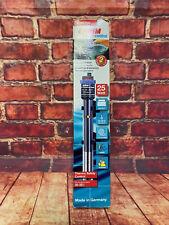 Eheim Thermocontrol Regelheizer  25 Watt Aquariumheizer