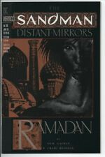 DC Comics Sandman Distant Mirrors #50 June '93 Ramadan by Neil Gaiman NM-
