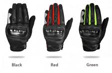 gants moto homologue CE 1KP 3 Couleurs