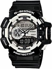 Resin Case Sport Adult Wristwatches