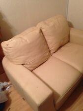 homebase leather furniture for sale ebay rh ebay co uk