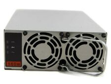 SUN 560W Sun Fire 280R Power Supply 3001457-03