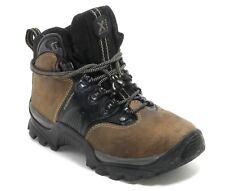 Zapatos Senderismo Trekking Excursionismo Camping Outdoor Hombre Salomon Montaña