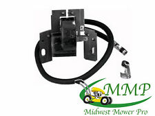 New Solid State Ignition Module / Coil Replaces 492341