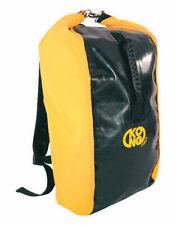 Kong Cargo Canyon 45L Backpack - Canyoning / Canyoneering Bag
