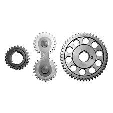 Engine Timing Set-VIN: M S.A. GEAR 78412