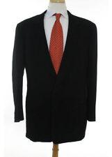 Men's Suits & Suit Separates