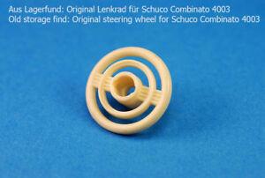original Reifen für Schuco Combinato 4003 Examico II 4004