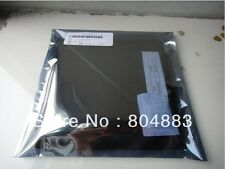 SCREEN CTP PLATESETTER PT-R 8600 Laser Diode, 500mW Fiber