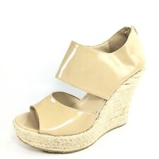 With Mastercard Cheap Online Countdown Package Jimmy Choo Woman Snake-effect Leather Wedge Slides Silver Size 39 Jimmy Choo London Buy Cheap Supply Buy Cheap Real gAAMGN0Ykh