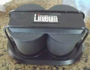 Ribbon Tweeters by Linaeum - NEW OLD Stock - Pair