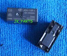 1pcs ORIGINAL 24VDC JQX-115F-I-024-1HS3 HF115F-I-024-1HS3 Hongfa Relay 6pins