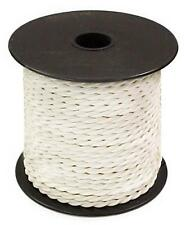 Pet Fence Pros Twisted Wire 20 Gauge 100 foot 25mil
