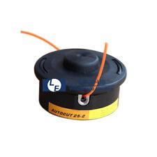New Replacement Trimmer Bump Head for Stihl Autocut 25-2 FS44 FS55 FS80 FS83