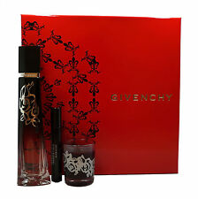 GIVENCHY VERY IRRESISTIBLE L'INTENSE 3PC GIFT SET EAU DE PARFUM 50ML NIB-P141995