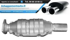 Catalyseur Alfa Romeo 145/155/146 1.4/1.6/1.8 60626893 60630078