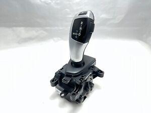 BMW 1 2 3 4 SERIES F20 F2 F30 F32 AUTO AUTOMATIC GEAR STICK KNOB SHIFTER 9296897