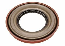 ACDelco 8685515 Auto Trans Front Pump Seal