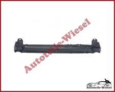 Stoßstange Verstärkung Vorne für SUZUKI ALTO HA25 HA35