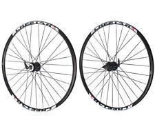 Disc Brake Wheels & Wheelsets for Cyclocross Bike