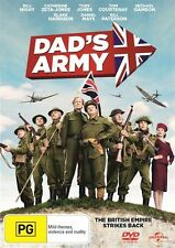 Dad's Army (DVD, 2016) NEW