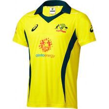Team Merchandise