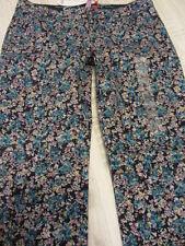 edc by Esprit Stretch Jeans SKIN Slim Gr.42 NEU Regular/Slim Leg bunt