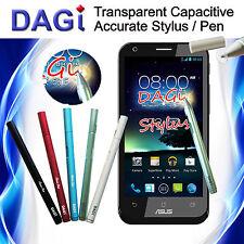 ASUS PadFone FonePad Transformer Pro Memo ZenBook VivoBook Stylus Pen-DAGi P505