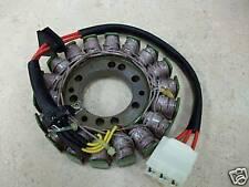 HONDA CBR1000RR CBR 1000RR NEW STATOR GENERATOR ALTERNATOR 2004 2005 2006 2007