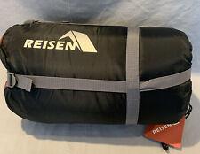 Reisen Sleeping Bag Model EB2501