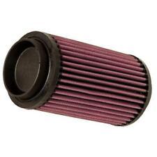 Luftfilter K&N PL-1003
