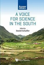 Twas: a Voice for Science in the South (2015, Hardcover)
