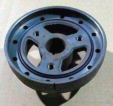 Chevrolet crankshaft Harmonic Balancer  4.3 V6 85-95 S-15 jimmy
