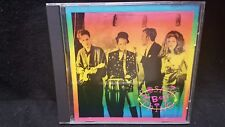 The B52's - Cosmic Thing