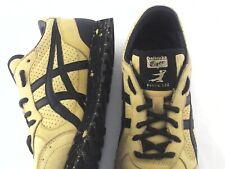 Onitsuka Tiger x BAIT BRUCE LEE Legend Colorado 85 Sneakers Asics US 7 EU 40